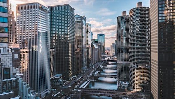 hoteles-para-alojarse-en-Chicago