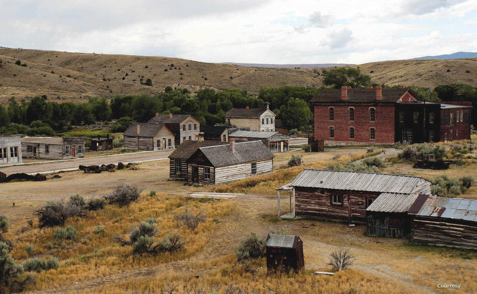 pueblos-fantasmas-en-Nevada
