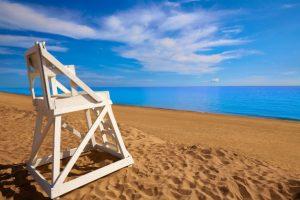 La Playa Herring Cove